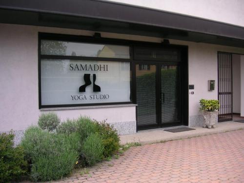 Samadhi_Ext1