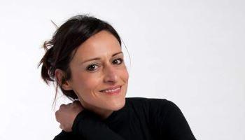 4 Seminari teatrali con l'attrice DANIELA TUSA