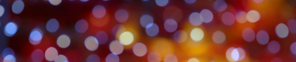 """15 Maggio Ore 21,00 – Lettura di """"La bella serata"""" tratta da """"Racconti romani"""" di A. Moravia a cura di Moreno Mantoan"""