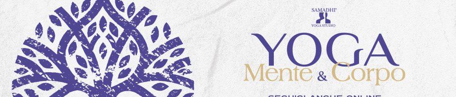 8 settembre – Ripartiamo in sicurezza con gli incontri gratuiti di YOGA