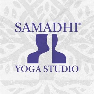 1° Ottobre 2020 – Inizio delle lezioni Yoga in sede e online