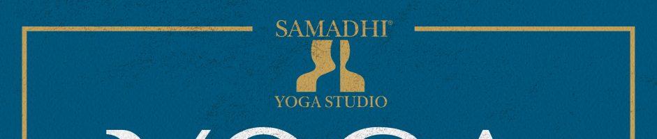 16 settembre – Inizio incontri Gratuiti di Yoga in sicurezza